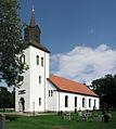 Kastlosa kyrka view2.jpg
