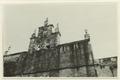 Katedralen San Jose i staden Tula de Allende. Den var ursprungligen ett kloster - SMVK - 0307.c.0015.tif