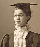 Katharine Wright (1898).jpg