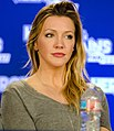 Katie Cassidy HVFF The Lances 03 (cropped).jpg