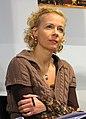 Katja Riemann.5071.jpg