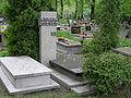 Katowice-szewczyk-grob.JPG