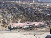 Katrina-biloxi-miss-grand-casino2-2005