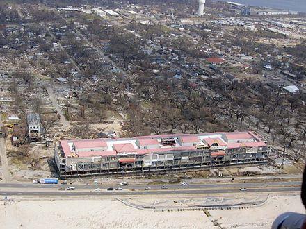 Harrah S Gulf Coast Wikiwand