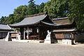 Katsube-jinja03s3872.jpg