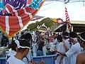 Katsuura Autumn Festival 002.jpg