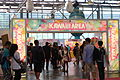 Kawaii Area à Japan Expo 2014 (14692993585).jpg