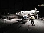 Kawasaki Ki-61-II-kai Hien 3shiki-sentohki-2gata (29993026217).jpg