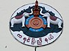 Official seal of Kayin State