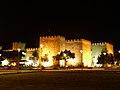 Kayseri Kalesi (40413912612).jpg