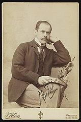 Kazimierz Przerwa Tetmajer Wikipedia Wolna Encyklopedia