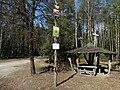 Kazlų Rūda, Danielių miškas.JPG