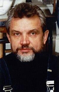 Kaznacheyev Alexander.jpg