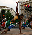 Ke-Nako Music-Performance Vienna2008b.jpg
