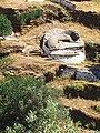 Kea 840 02, Greece - panoramio (7).jpg