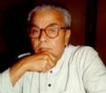 Kedarnath Singh photo.png
