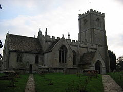 Keevil church.jpg