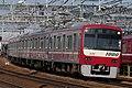 Keikyu-Type1000-1331F-Lot13.jpg