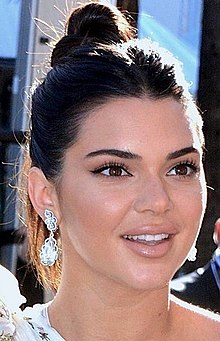 Gallery Kendall Jenner  naked (74 pictures), Instagram, bra