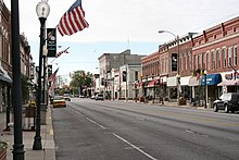 Kendallville-indiana-downtown.jpg