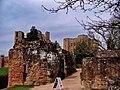 Kenilworth Castle - panoramio (2).jpg