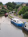 Kennet and Avon canal - geograph.org.uk - 948865.jpg