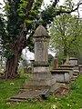 Kensal Green Cemetery (32614210667).jpg