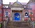 Kensington Library, Liverpool 3.jpg