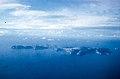 Kent Group, Bass Strait from the air.jpg
