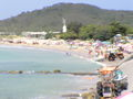 Kenting south bay.JPG