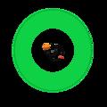 Kepler-16 (AB) system.png