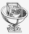Kepler Mysterium Platonic Solids.jpg
