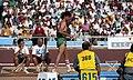 Kerrod McGregor, Barcelona 1992 Paralympics.jpg