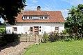 Kerschenbach (Eifel); Wohnhaus Stadtkyller Straße 6 a.jpg