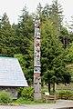 Ketchikan, Alaska - panoramio (29).jpg