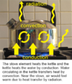 Kettle-convection-conduction-radiation.png