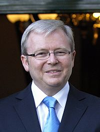 Kevin Rudd 23 Feb 08 cropped.jpg