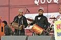 Khadgi Mahotsav 2075 (48156310206).jpg