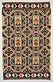 Khalili Collection of Swedish Textiles SW011.jpg