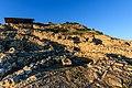 Khirokitia near Larnaca 01-2017 img5.jpg