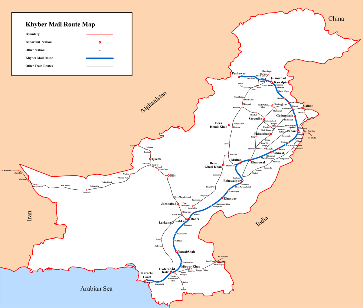 Khyber P Map | Bathroom 2018 on kyber pass map, pangea map, mystara map, sargodha map, immoren map, bajaur agency map, bactria map, pakistani taliban map, afghan map, narowal map, blarney stone map, karbala map, pakistan map,
