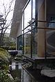 Kibiji Literary Museum07n4000.jpg
