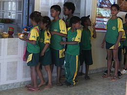 Kids in schooluniform, Brazil.jpg