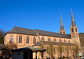 Kierch Dikrech 2008-2.jpg
