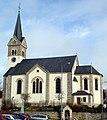 Kierch Leideleng1.jpg