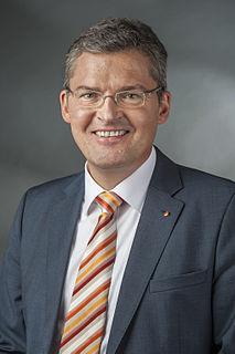 Roderich Kiesewetter