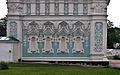 Kiev - Saint Sophia Cathedral 02.jpg