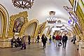 Kievsk kol 21.jpg