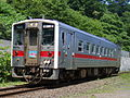 Kiha54 507.JPG