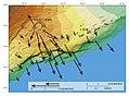 Kilauea gps-pp1801 1-13.jpg